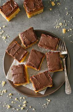 Cupcakes & Couscous: