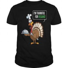 Turkey Holiday Happy Thanksgiving Funny Slogans-Men/'s T-shirt I/'m Stuffed