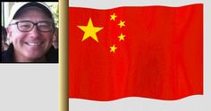 Five Facts About Publishing and Books in China