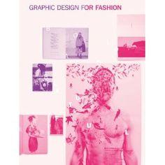 graphic design for fashion by jay hess & simone pasztorek