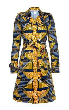 african dashiki print coat wax fabric long trench coat made in 100%cotton, View dashiki print coat, Product Details from Dongguan City Hongyu…