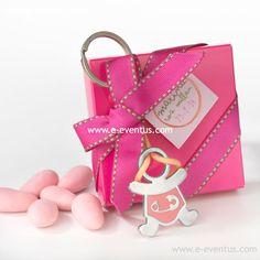 detalles · bautizo · personalizados · detalls · bateig · barcelona · tienda de detalles de bautizo · botiga detalls bateig · personalizados · diseño · recuerdo · detalle · regalo · invitados · llavero · madera · metal · niña · pañales · niño · rosa · azul · bolsa · kraft · papel · peladillas · lazo · nombre · chocolate · chupete · rosa · azul · colores · bolsa · algodón · blanca · grabado