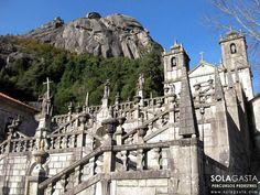 Serra do Soajo - PORTUGAL - Pesquisa Google