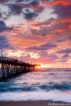 I made this image… Outer Banks North Carolina, Visit North Carolina, North Carolina Coast, Outer Banks Nc, Carolina Beach, Beach Aesthetic, Travel Aesthetic, Amazing Sunsets, Beach Scenes