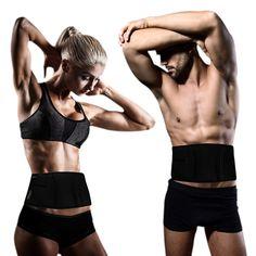 l 39 original dual shaper le must des appareils de musculation pour les abdominaux ou les cuisses. Black Bedroom Furniture Sets. Home Design Ideas