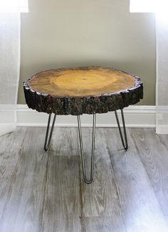 $400 http://www.etsy.com/shop/CraftsManhattan?ref=si_shop