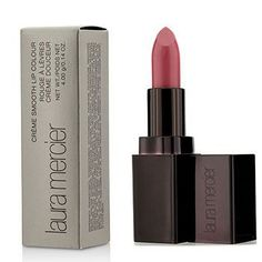 Laura Mercier Lip Color Creme Smooth Lip Colour