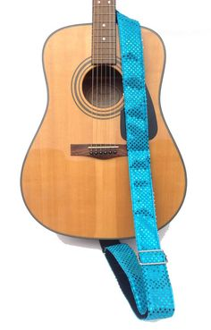 1000 images about guitar fool on pinterest luna guitars guitar straps and guitar. Black Bedroom Furniture Sets. Home Design Ideas