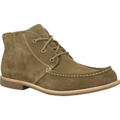 http://vans-shoes.bamcommuniquez.com/mens-ugg-australia-via-lungarno-suede-fawn-suede/ !$ – Men's UGG Australia Via Lungarno Suede – Fawn Suede This site will help you to collect more information before BUY Men's UGG Australia Via Lungarno Suede – Fawn Suede – !$  Click Here For More Images  Customer reviews is real reviews from customer who has bought this product. Read the real reviews, click the following button:  Men's UGG