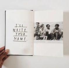 Vanessa Documented art journal
