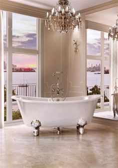1000+ images about Vasche da Bagno Freestanding on Pinterest  Classic Bathroom, Cubes and Victoria