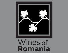 Romanian Wine Association New Logo 2013