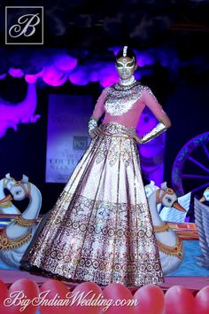 manish arora delhi couture week - Bing Images