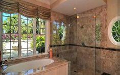 Badezimmer Dekor #waschbecken #badezimmermöbel #badezimmer  #badezimmerschrank #badezimmerschränke #badezimmerspiegel #badezimmerfliesen