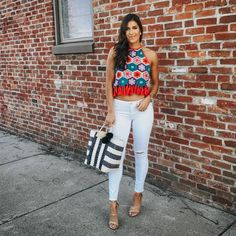 a southern drawl instagram recap, a southern drawl instagram handle, a southern drawl like to know it, a southern drawl liketoknow.it, @a_southerndrawl, spring style, spring fashion, blush pink outfit, off the shoulder outfit, spring dresses, summer outfits // grace wainwright a southern drawl