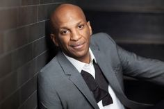 Come out and see Donnie McClurkin during the Festival of Praise stop at the USF Sun Dome Arena!