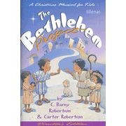 The Bethlehem Project: A Christmas Musical for Kids Director's Edition Music Lessons For Kids, Piano Lessons, 50s Rock And Roll, Sunday School Lessons, A Christmas Story, Learn To Read, Christmas Traditions, News Songs, Bethlehem