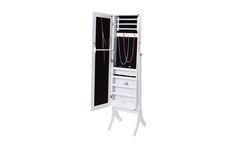 EMILIE Smykkeskap Lockers, Locker Storage, Cabinet, Interior, Furniture, Home Decor, Clothes Stand, Decoration Home, Indoor