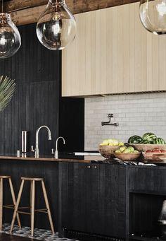 Kitchen Inspiration, Buffet, Cabinet, Storage, Furniture, Home Decor, Clothes Stand, Purse Storage, Decoration Home