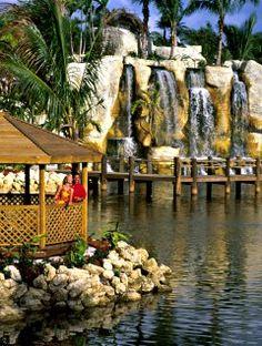 Doral Golf Resort