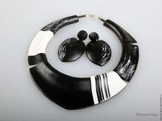 Risultati immagini per donna kato the art of polymer clay