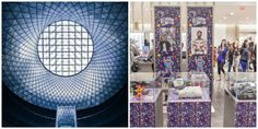 Imagic Glass, the top glass fabricator in Chicago offers a number of different custom patterns glass and patented high resolution direct-to-glass digital printing. #customglass #glass http://www.imagicglass.ca/