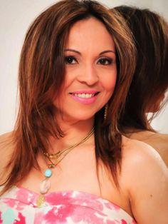 ACONTECE: Rainha do Forró no próximo sábado no Bessa Grill