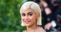 Kylie Jenner Looks Like the Little Mermaid in This New Pic https://www.popsugar.com/node/43717210