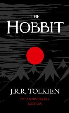 The Hobbit or There And Back Again: Amazon.de: John Ronald Reuel Tolkien: Fremdsprachige Bücher