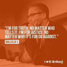 Image result for activist quotes