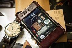 Чем дольше будешь ждать тем больше дней ты потеряешь. Навсегда.  #Business_Notes  #Бизнес #Заметки
