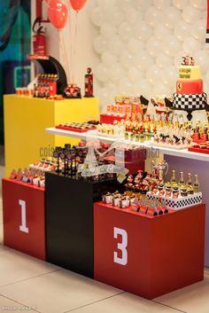 Festa F1                                                                                                                                                                                 Mais