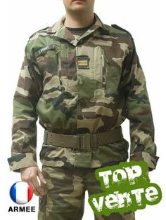 Surplus Militaire, Voici, Military Jacket, Jackets, Vintage, Military Camouflage, Military Vest, Down Jackets, Jacket