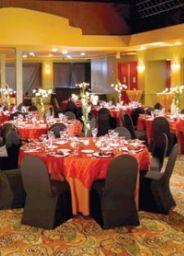 St Paul MN Wedding Reception Venues