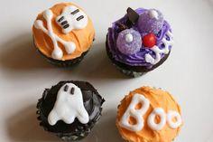 Inspiration for a Halloween cake and cupcakes. Novelty Cakes Dubai. Sweet Secrets. www.sweetsecretsdubai.com