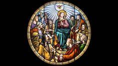 Duc In Altum - Incendia mi alma Espíritu Santo (Música Católica)