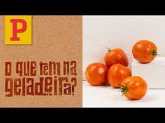 • Inscreva-se no canal: http://bit.ly/CanalPanelinha Falou tomate, pensou salada? Pensou molho de tomate? Ótimo, mas no último episódio da primeira temporada...