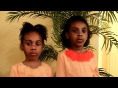 The Pretty Brown Girl Pledge
