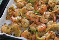 Cooking Recipes, Healthy Recipes, Potato Salad, Entrees, Recipies, Menu, Snacks, Ethnic Recipes, Weight Watcher