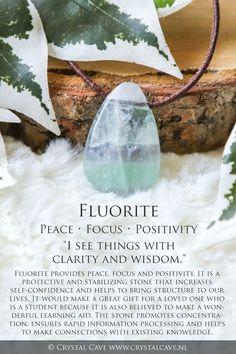 Gems And Minerals, Crystals Minerals, Crystals And Gemstones, Stones And Crystals, Crystal Guide, Crystal Magic, Chakras, Meditation Crystals, Crystal Healing Stones