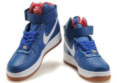 Cinco de Mayo Nike Air Force 1 by Mister Cartoon Joker Brand