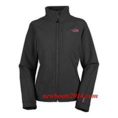 Chen1582 Cheap North Face The North Face Apex Bionic