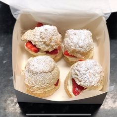 Flash sale  for delivery to Whitland st clears Narberth Pembroke Tenby saundersfoot Milford heaven Haverfordwest Carmarthen and surrounding areas    Or collect in our Pembroke shop   .  For delivery on your next available delivery  .   pack of 4 fresh cream scones 8   . Free delivery  Limited stock   .  If you are interested please message us with a delivery address and an email address for us to send a invoice to    .  #cake #thecakeshop #cakeshop #brownie #treats #treat #onlineshop #welsh… St Clears, Cream Scones, Fresh Cream, For Delivery, Cake Shop, Email Address, Welsh, Lunch Box, Heaven