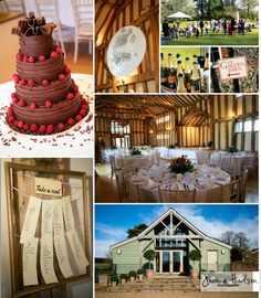 Beautiful wedding photography at The Garden Barn, Suffolk near Cambridge by Joanna Hudson Photography