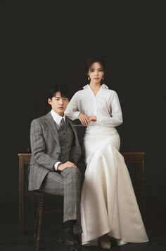 korea pre wedding Korea before wedding . Wedding Photography Packages, Wedding Photography Poses, Couple Photography, Wedding Portraits, Pre Wedding Poses, Pre Wedding Photoshoot, Wedding Shoot, Wedding Ceremony, Korean Wedding