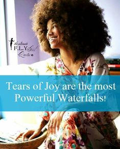 Empowerment Quotes, Women Empowerment, Girl Quotes, Woman Quotes, Slay Girl, Corporate Women, Thank You Lord, Food For Thought, Affirmations