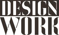 Resultado de imagen para tipografia stencil
