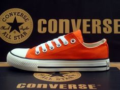 I want bold orange the most out of all the converse; I have rusty orange though.
