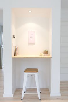 Up in Arms About Incorporate An Office Nook Into A Living Room Design?