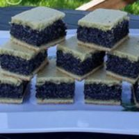 Cheesecake, Deserts, Mac, Recipes, Food, Backen, Desserts, Meal, Cheese Cakes